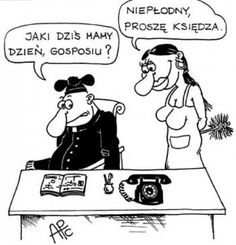 tag #WolneNiedziele na Twitterze Keep Smiling, Cringe, Memes, Lol, Humor, Funny, Poland, Quotes, Haha