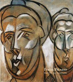 Picasso - Don Hilario Cuernajon