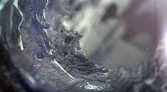 BNS_Foam_Stills_03.jpg (1030×576)