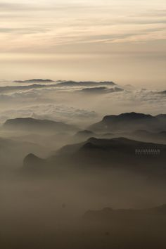 Fabulous Western Ghats by Raja Raman on 500px