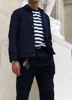 # fashion # mensfashion # menswear # mensstyle # streetstyle # style # outfit # mode homme # grooming # hair