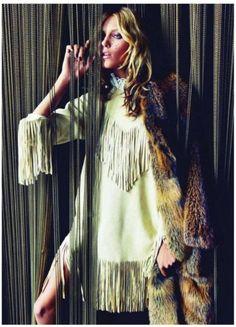 Hippie Chic Fashion   Hippie Chic