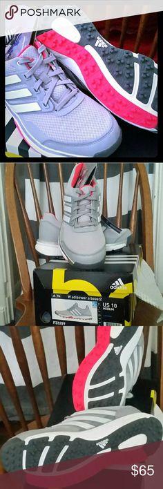 cc6f6ba4be 85 Best adidas shoes images