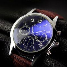 YAZOLE 2017 Men Wrist Watches Male Quartz Watch Men Business Casual Clock Boys Top Brand Luxury Famous Hodinky Relogio Masculino  $17.99  https://rosalarsjewelry.com/products/yazole-2017-men-wrist-watches-male-quartz-watch-men-business-casual-clock-boys-top-brand-luxury-famous-hodinky-relogio-masculino-3?utm_campaign=outfy_sm_1501554998_743&utm_medium=socialmedia_post&utm_source=pinterest   #me #instafashion #fashionable #glam #instadaily #photooftheday #smile #instacool #instastyle #cute…