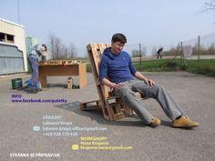 www.facebook.com/paletky