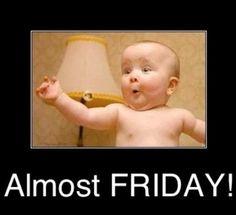 buenos días!!! hermoso jueves #Happy4thOfJuly