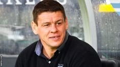 Lee Radford: Hull FC players ask coaches to leave dressing room after loss