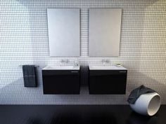 Australia's leading supplier of bathroom and plumbing products with over 450 stores across the country. Furniture, Vanity Units, Vanity, Wall Hung Vanity, Lighted Bathroom Mirror, Home Decor, Bathroom Mirror, Bathroom, Mirror