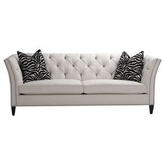 Ethan Allen S Hartwell Sofa Or Browse Other Products In Sofas Loveseats Furniture Pinterest Living Rooms And
