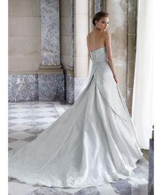 Weddingdress