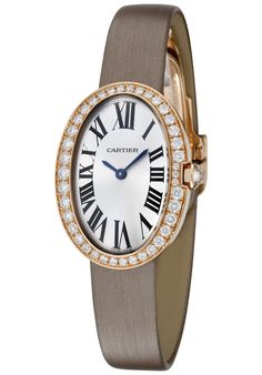Price:$19805.88 #watches Cartier WB520004, The Cartier timepiece is an accessory, a status symbol, a luxury, this watch defines the person you are. Cartier is a dream renewed to infinity.