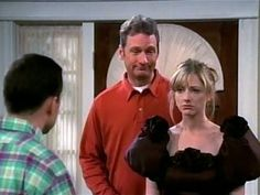 Myra Melnick Two And Half Men, Half Man, Ryan Stiles, Episode Guide, Seasons, Actors, View Source, Lady, Image