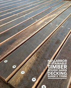 Check out our Timber decking samples online - Compare our prices & materials. Visit us at Melbourne VIC and NSW.
