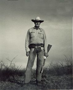 Joaquin Jackson, Texas Ranger (ret) This was the cover of a Texas Monthly Mag. Texas Rangers Law Enforcement, Texas Texans, Texas Cowboys, Hot Cowboys, Only In Texas, Jackson, Texas Monthly, Republic Of Texas, Loving Texas