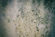 #Old grungy texture  Old grungy texture concrete wall background