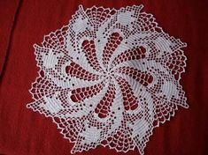 Resultado de imagem para tapetes tejidas a crochet