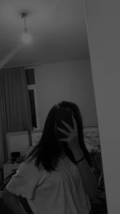 Cute Girl Face, Cute Girl Photo, Girl Photo Poses, Instagram Profile Picture Ideas, Profile Pictures Instagram, Cute Tumblr Pictures, Cool Girl Pictures, Cute Selfie Ideas, Teen Girl Photography