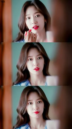 The Heirs, Park Shin Hye Heirs, Iu Moon Lovers, Kdrama, Korean Princess, Kim Sohyun, Korean Girl Fashion, Fashion Photography Poses, Jay Park