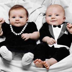 117 Best I Love Twins And Triplets Images Twins Twin Newborn
