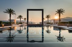 (Featured Image) Regent Porto Montenegro – Porto Montenegro Yacht Club Pool Adding to its title of the Adriatic's leading superyacht marina, Porto Montonegro features an impressive overwater hotspot – Porto Montenegro Yacht Club Pool adding to the Port's already impressive features, for a modern day jetsetter. The Porto Montenegro Yacht Club Pool is an exclusive … http://hero-and-leander.com/worlds-best-swimming-pools-part-ii