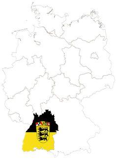 Elegant Berlin u Die Piratenpartei Baden W rttemberg fordert die sofortige Streichung aller Funktionszulagen die Parlamentarier