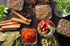 重量目安表|Q&A・お問い合わせ|S&B エスビー食品株式会社 Curry, Beef, Drinks, Recipes, Food, Meat, Drinking, Curries, Beverages