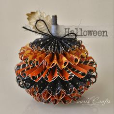 My Creative Time Sweetest little pumpkin ever!!!!  Love these new dies from My-Creative-Time.com!! :)Jill Norwood Greenwoodgirlcards.blogspot.com