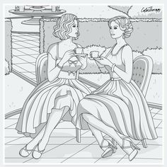Sailor Moon Coloring Pages, Love Coloring Pages, Coloring Book Art, Coloring Apps, Cartoon Coloring Pages, Animal Coloring Pages, Barbie Coloring, Printable Adult Coloring Pages, Art Poses