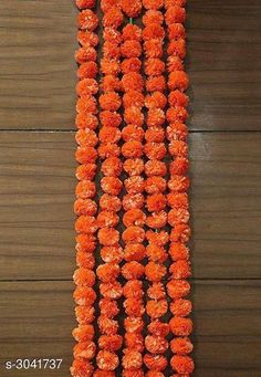 Checkout this latest Wall Decor & Hangings Product Name: *Designer Plastic Wool Diwali Decor* Easy Returns Available In Case Of Any Issue   Catalog Rating: ★3.9 (679)  Catalog Name: Trendy Designer Plastic Wool Diwali Decor Vol 1 CatalogID_415995 C128-SC1317 Code: 642-3041737-126
