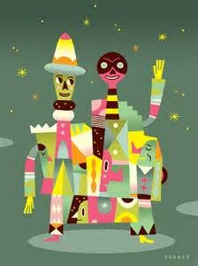 Mary Blair - - Yahoo Image Search Results