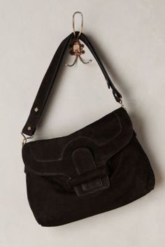 Vanessa Bruno La Scala Shoulder Bag