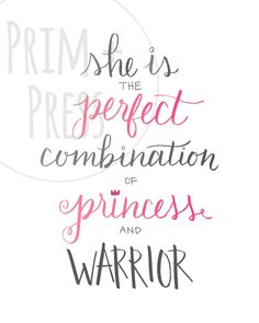 Girl quotes, little girl rooms, little girls, inspirational quotes for girl Little Girl Quotes, Baby Girl Quotes, Mom Quotes, Life Quotes, Toddler Quotes, Warrior Princess Quotes, Mother Daughter Quotes, Dream Quotes, Powerful Quotes