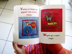 Le catalogue des éditions Carmina est en ligne ! - Anne Poiré et Patrick Guallino