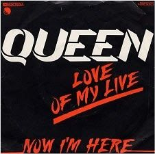 Queen - Love Of My Life - Partitura para piano Love Of My Live, Love Now, Queen Lyrics, Queen Love, Life Lyrics, Playing Piano, Queen Freddie Mercury, Music Score, Piano Sheet Music