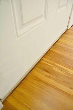 How To Install Laminate Flooring Over Concrete Laminate Flooring Basement, Installing Laminate Flooring, Vinyl Plank Flooring, Hardwood Floors, Ceramic Floor Tiles, Tile Floor, Carpet Tiles, Concrete, Pictures