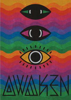 READ THE SIGNS… | MYSTICMAMMA.COM : consciousness, spirituality, wisdom, inspiration new