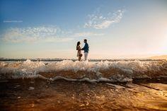 ensaio_pre wedding_praia_por do sol_itapema_making off_pré casamento_fotos casal_barco_areia_mar_amor_josias_sommer_fotografia_joinville_0052