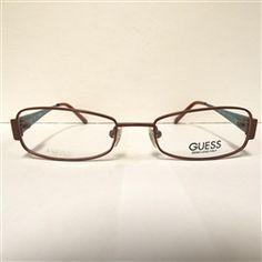 ca4ceb2d0e5 306 Best Designer Sunglasses and Optical Frames images