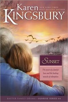 Memories of times gone by meet with the changes of today in a story that proves only the support of faith and family can take a person into the sunset years of life.