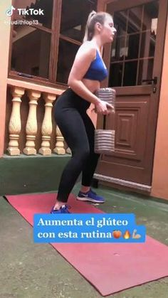 Gym Workout Videos, Gym Workout For Beginners, Fitness Workout For Women, Ab Workout At Home, Butt Workout, Gym Workouts, Summer Body Workouts, Oblique Workout, Workout Programs