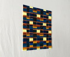 abstract painting by Martin Berczelly Quilts, Blanket, Abstract, Painting, Kunst, Summary, Quilt Sets, Painting Art, Paintings