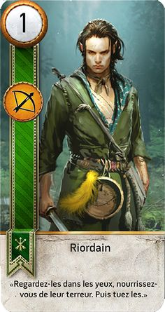 http://thewitcher3.fr/threads/gwynt-cartes-faction-scoiatael.1049/
