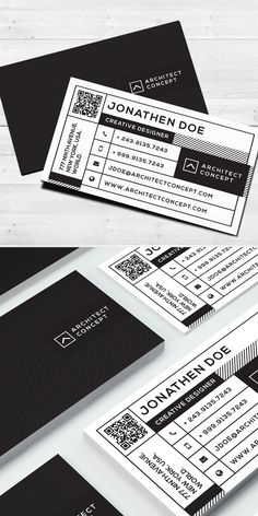 Tire tread budiness card 1010 tires spring usa see more about see more about unique categories on piafawards brilliant execution pinterest business cards colourmoves