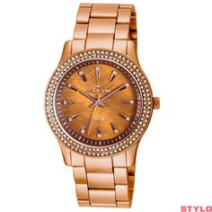 http://www.stylorelojeria.es/radiant-ra292203-sapphire-p-1-50-15483/
