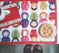 Breakfast time.   Follow me on facebook: www.facebook.com/dadamourpa