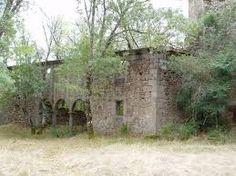 Resultado de imagen para conventos y monasterios ABANDONADOS