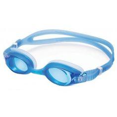 """Swimmi 2 Junior Okulary pływackie z korekcją Swimmi 2 Junior. Cechują się podwójną membraną silikonową pozwalającą osiągnąć doskonałe dopasowanie wokół konturów twarzy. Nosek jest miękki, wygodne i posiada możliwość """"samo-regulacji"""". Regulowany podwójny pasek zapewnia dobre trzymanie gogli w miejscu, wysoką szczelność i większą ochronę podczas nurkowania."""