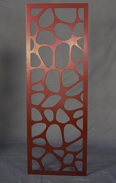 paravent bois intérieur, cloison de séparation, séparateur de pièce Decor, Wood, Wall Art Designs, Jalli Design, Cnc Design, Wood Home Decor, Wood Carving Designs, Mdf Wood, Wood Design