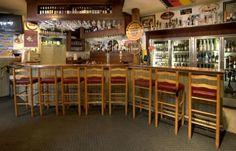 Ebenezer's is Men's Journal's Best Beer Bar