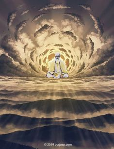Guru Nanak Ji, Nanak Dev Ji, Guru Nanak Jayanti, Holy Quotes, Tarot, Religion, Faith, Culture, Roots